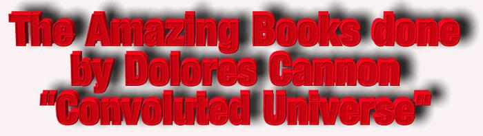 Convoluted Universe Book 1 Pdf